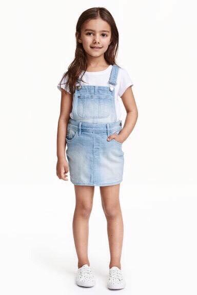 Yếm Jean