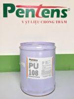 Pentens PU 108