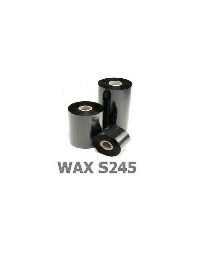 Wax S245
