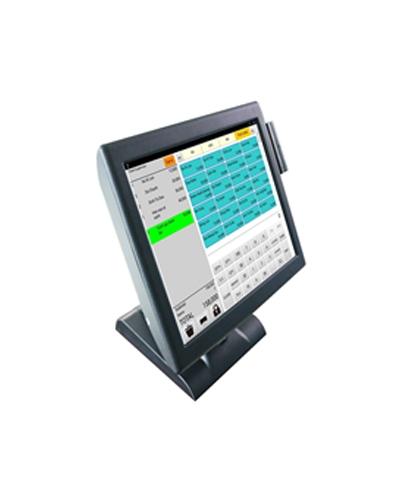 Máy tính tiền  AIO KPOS