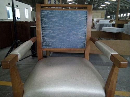 Dịch vụ bọc ghế, nệm sofa