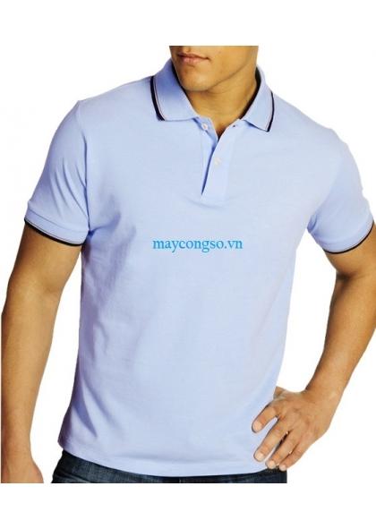 Đồng phục áo phông công ty