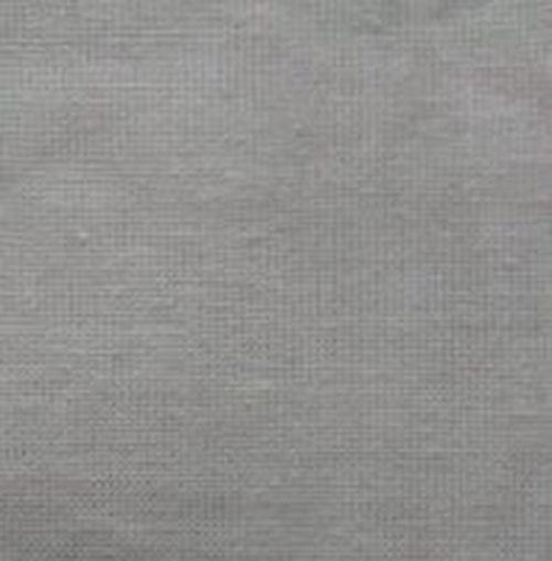 Vải lót cotton