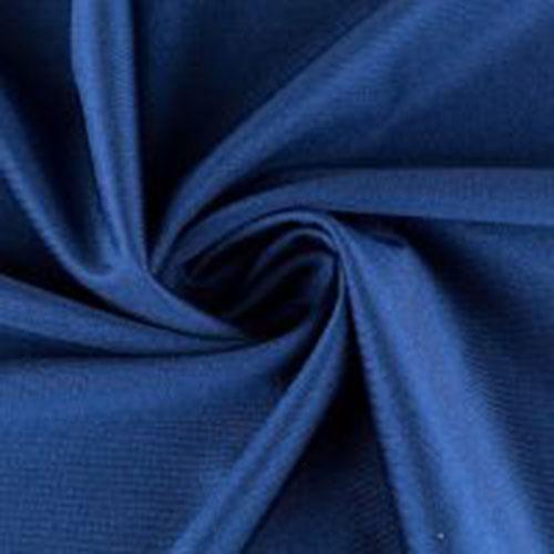 Vải áo gió Microfiber