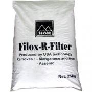 Hạt Filox R Filter