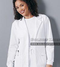 Áo blouse
