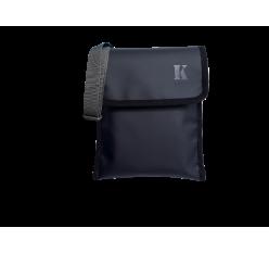 Túi skiny đựng Ipad