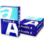 Giấy Double A 80GSM