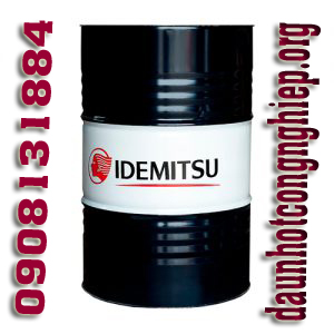 Idemitsu Daphne Multi - Way MT