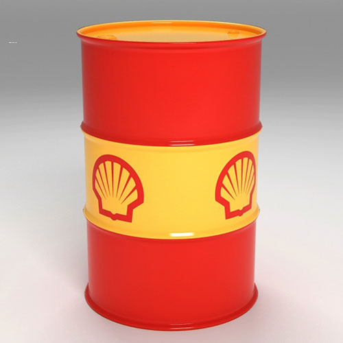 Shell Odina