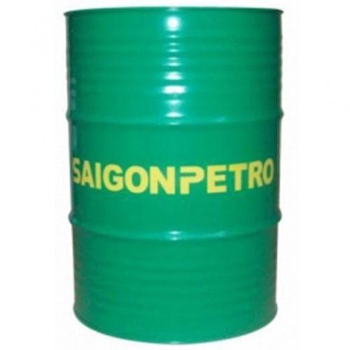 Sài Gòn Petro