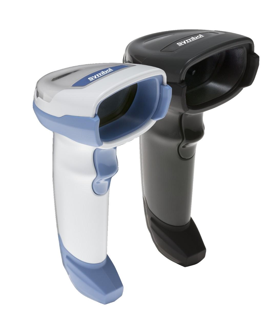 Sửa chữa scanner