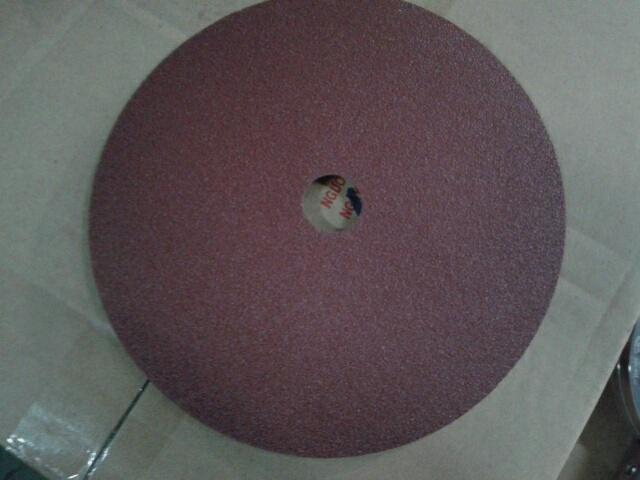 Nhám tròn