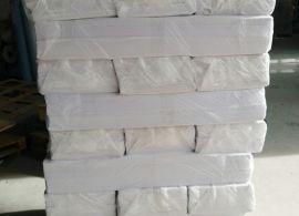 Giấy gói trắng