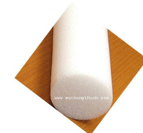 Màng PE Foam ống