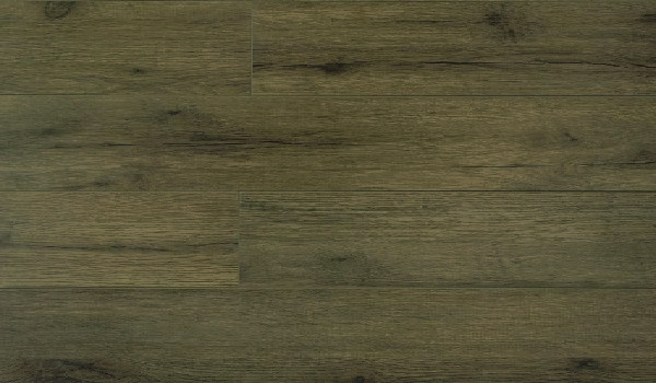 Sàn gỗ Bergeim