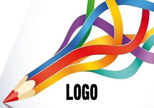 Đăng kí bản quyền logo