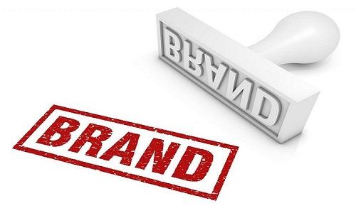 tư vấn hồ sơ đăng kí thương hiệu
