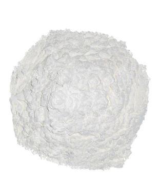 Canxi Hidroxit