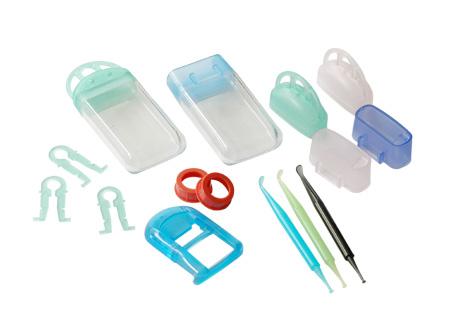Sản phẩm nhựa