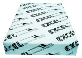 Giấy Excel A4