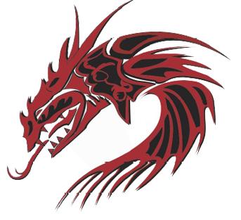 Thương hiệu Rồng Đỏ Tmax