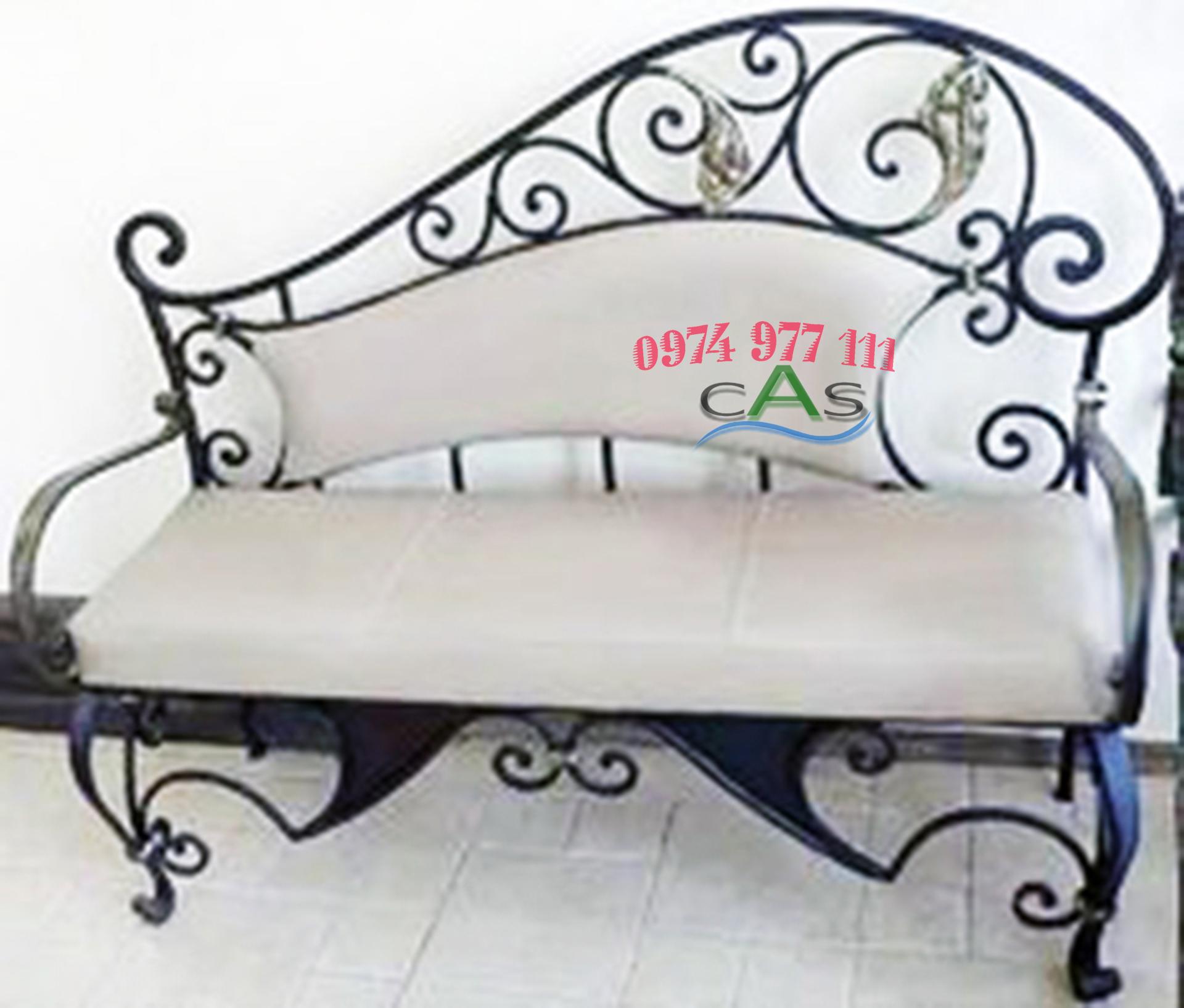 Ghế dài