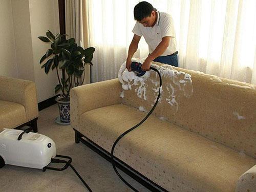 Dịch vụ giăt ghế sofa