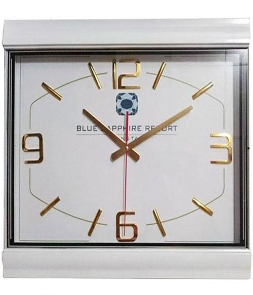 Đồng hồ HCN