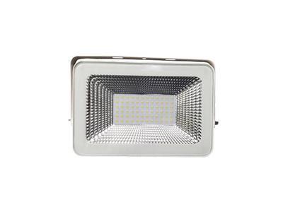 IPAD DOB Slim Driveless 100W Reflector LED