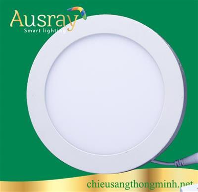 LED ốp trần chất lượng cao 12W D170mm