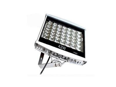 Solar LED Streetlight IP65