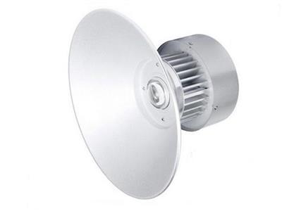 High bay light IP6 Waterproof