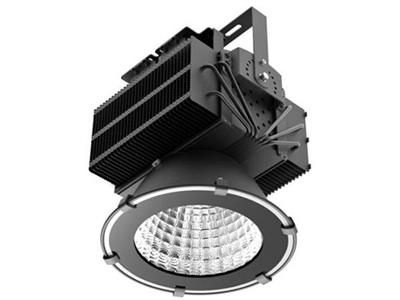 High bay light Lumen power