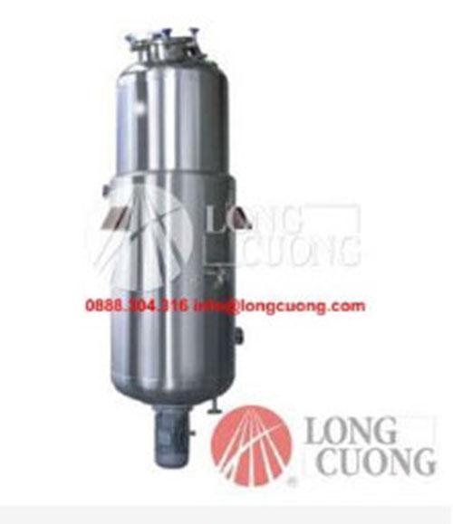 Thiết bị sản xuất dược phẩm LC 080