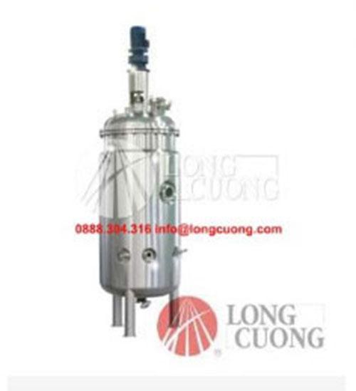 Thiết bị sản xuất dược phẩm LC 083