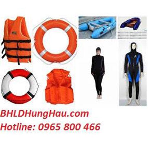 An toàn đường thủy