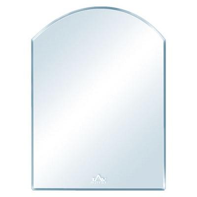 Gương vát cạnh