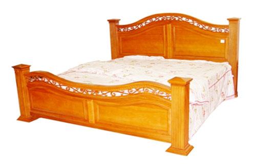 Giường V3