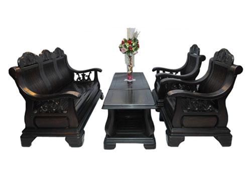 Salon Mã Lai