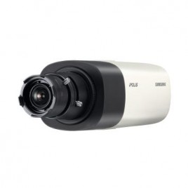 Camera box Samsung SNB-6004F  2MB