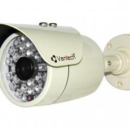 VP-253AHDM-268x268
