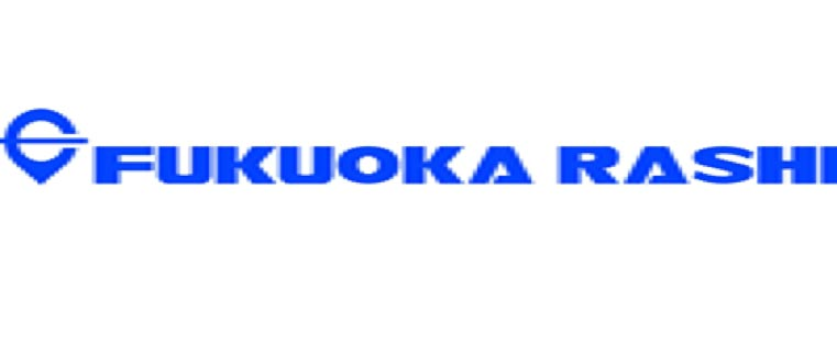 Nhầ máy FUKUOKA RASHI Đòng Nai