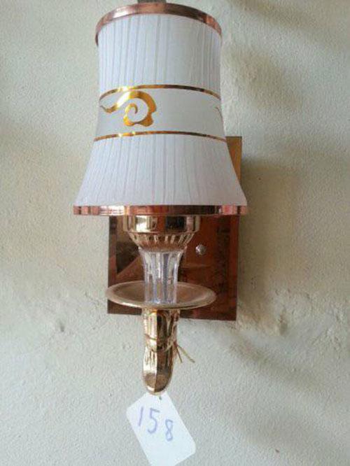 Đèn tường 158