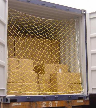 Lưới bao hàng container LC3