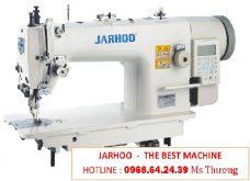 Máy 1 kim chân vịt bước JH-0321