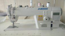 Máy 1 kim điện tử JARHOO