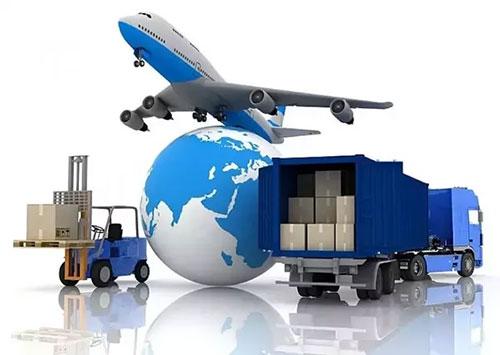 Vận chuyển hàng hóa Bắc-Nam