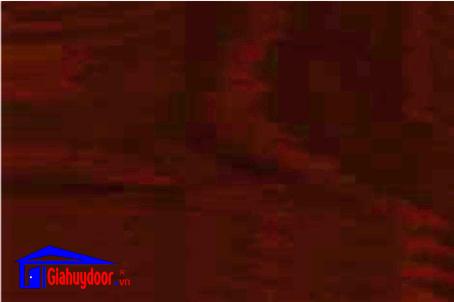 Ván sàn gỗ GHD-8006 - Ván gỗ hương