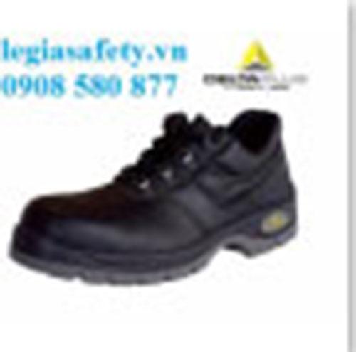 Giày bảo hộ Deltaplus
